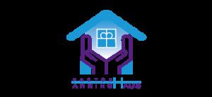 Pastor-Arning-Haus